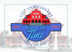 Back in Time - Custom House Fundraiser @ Custom House Museum/The Westin Resort & Marina | Key West | Florida | United States