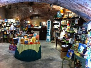 Member Appreciation Shopping - Fort @ Fort East Martello  | Key West | Florida | United States