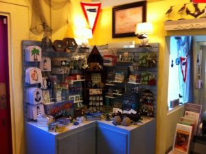 Member Appreciation Shopping - Lighthouse @ Lighthouse & Keeper's Quarters | Key West | Florida | United States