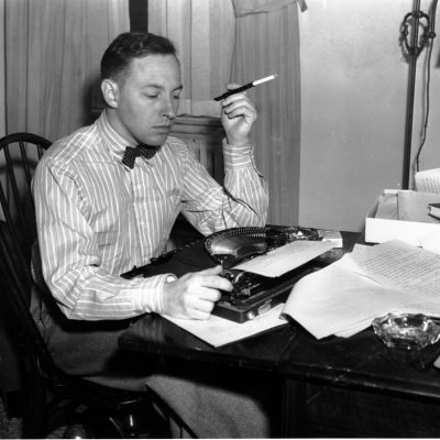 tennessee-williams-ny-1942