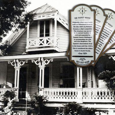 historic-buildings-of-key-west